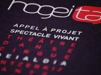 Les lauréats de l'appel à projet ''Hogei'ta - Spectacle Vivant'' dévoilés