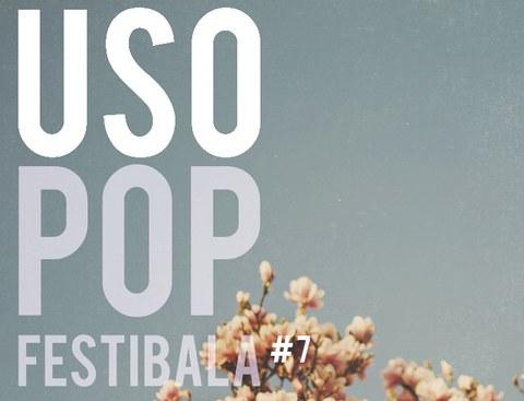7ème édition du festival Usopop à Sare