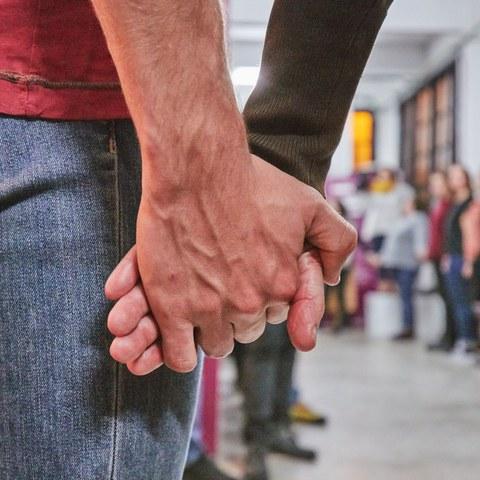 Accompagnement collectif autour des enjeux de coopération entre structures culturelles