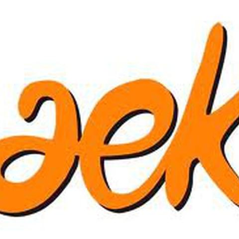 AEK recrute