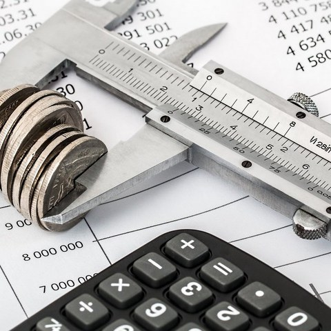 Aide à l'élaboration du budget prévisionnel dans le cadre de l'appel à projets 2022 de l'ICB