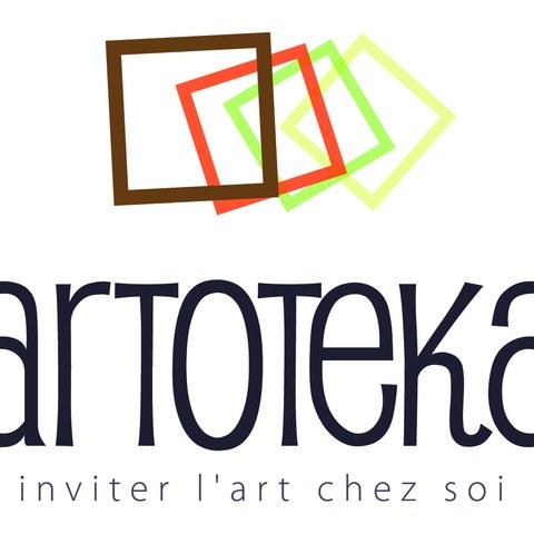 Appel aux artistes-plasticiens pour la constitution d'une artothèque