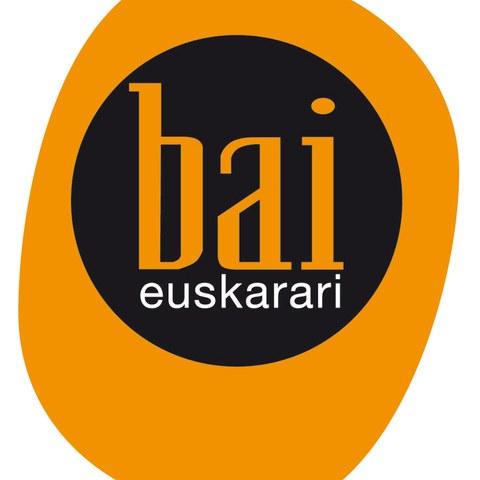 """""""Bai euskarari"""" recherche deux employé(e)s"""