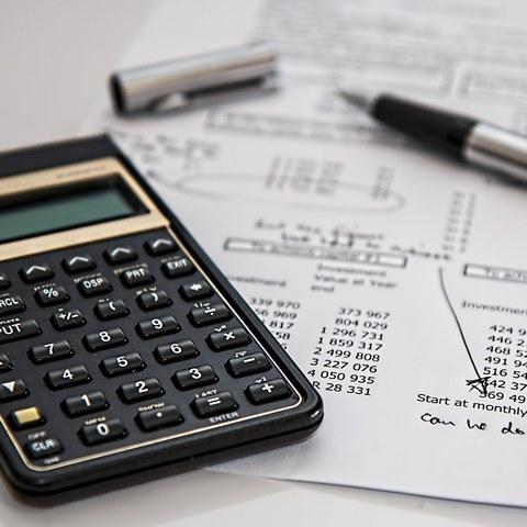 Comment valoriser et traduire son modèle économique dans une demande de subvention