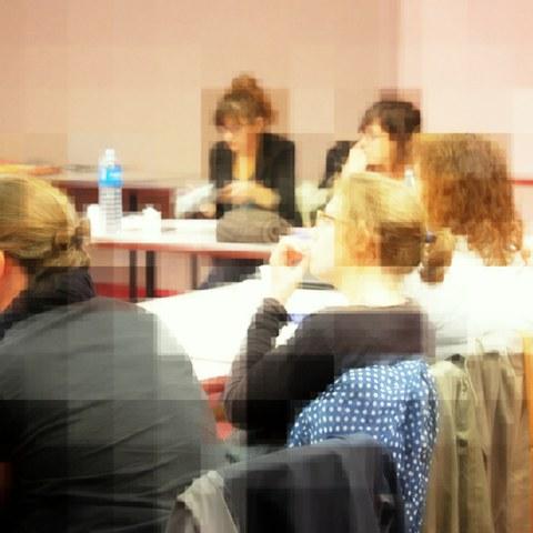 Des fiches de synthèse pour les formations proposées aux associations par l'ICB