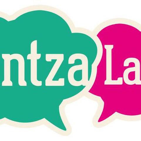 """Deuxième édition du festival """"Mintzalasai"""" à Biarritz"""