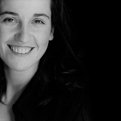 """Elise Archambault et Jean-Christian Irigoyen """"Galtxetaburu"""" Kaperan A Kapela"""