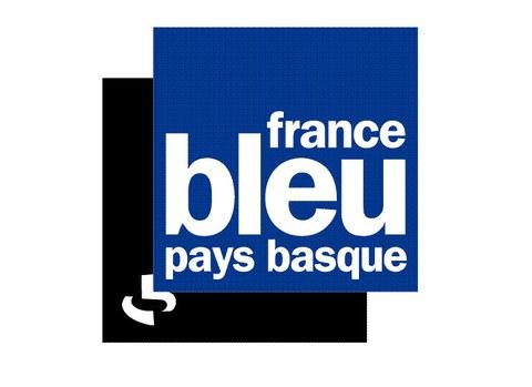 France Bleu Pays Basque recrute un(e) animateur(trice) bilingue