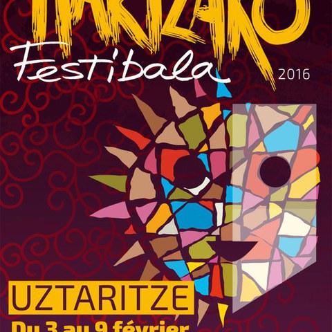 Hartzaro 2016