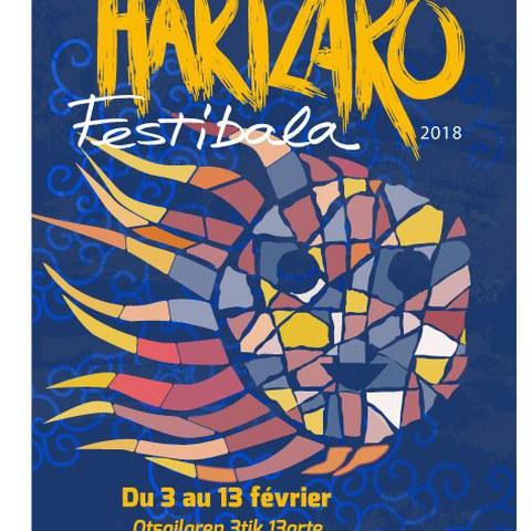 Hartzaro 2018