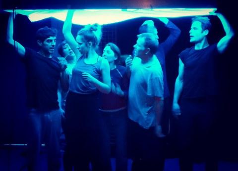 Ibilki 2019 : quatre pièces de théâtre restent à découvrir