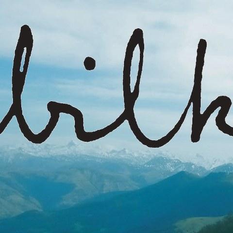 L'ICB dévoile la programmation de la neuvième édition d'Ibilki