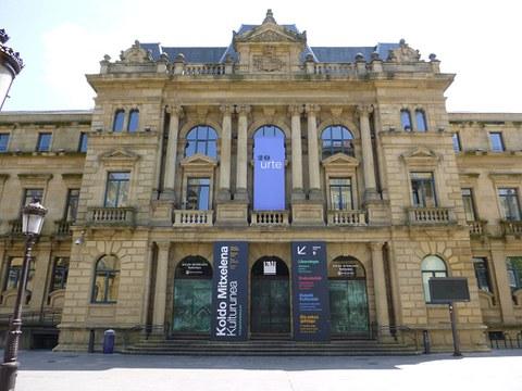 Iparraldea Bertan : le Pays Basque nord à l'honneur à Donostia