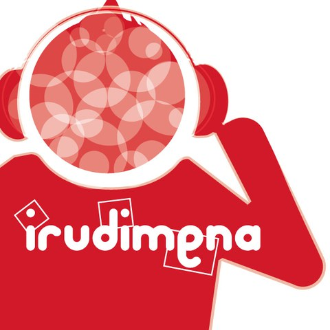 Concours Irudimena 2014 : au jury de travailler !