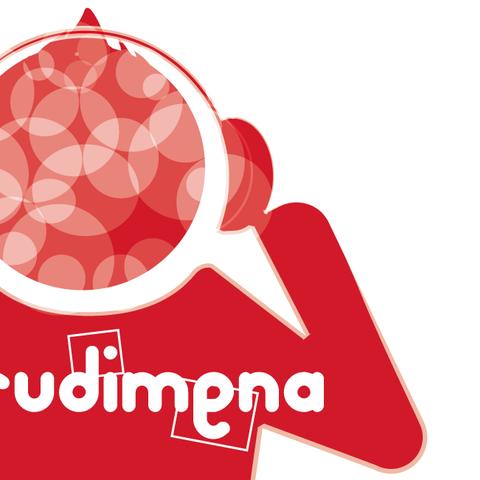 """La 4ème édition du concours """"Irudimena"""""""