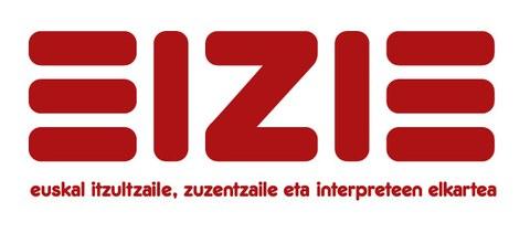 La littérature universelle en langue basque : concours de traduction