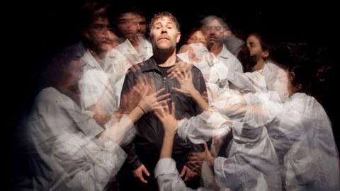 La pièce « Francoren bilobari gutuna » remporte le 17e Prix Donostia du théâtre