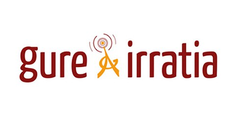 La radio Gure Irratia recrute
