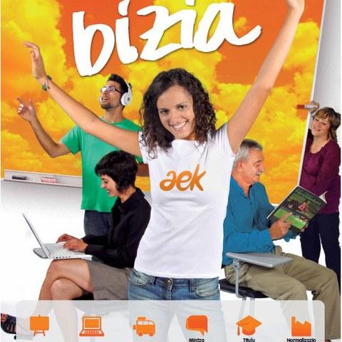 Bientôt la rentrée pour les cours de basque