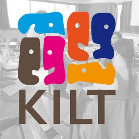 La valorisation du programme de formation KILT
