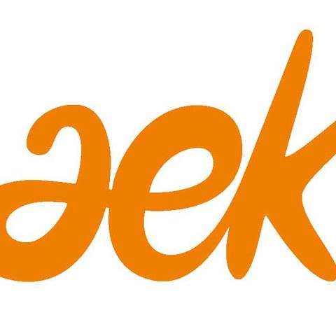 L'association AEK recrute