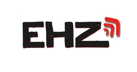 L'association EHZ recherche un permanent