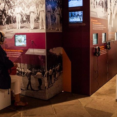 Le catalogue documentaire de l'expo SOKA est en ligne