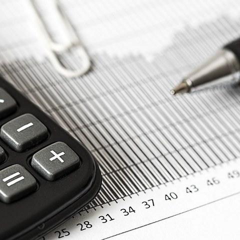 Le financement des associations : entre ressources publiques et privées