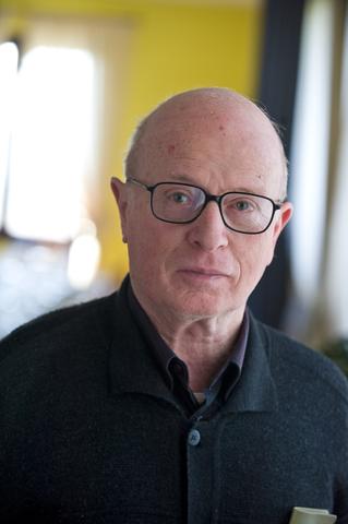 Le prix Manuel Lekuona 2016 décerné à Jean-Louis Davant