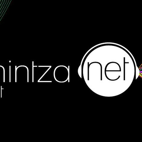 Le projet Mintzanet en quête de locuteurs bascophones et de personnes apprenant le basque en Iparralde