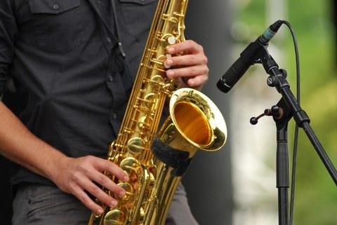 Les aides à la diffusion de la musique et des arts scéniques basques de l'Institut Etxepare