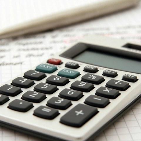 Les bases de la comptabilité et de la gestion associative