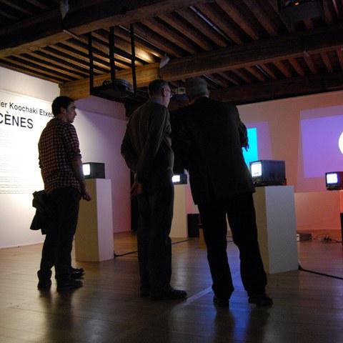 Les créations des lauréats de l'appel à projets « Hogei'ta » à voir à Bayonne