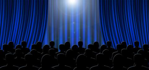 Les droits d'auteurs dans le spectacle vivant