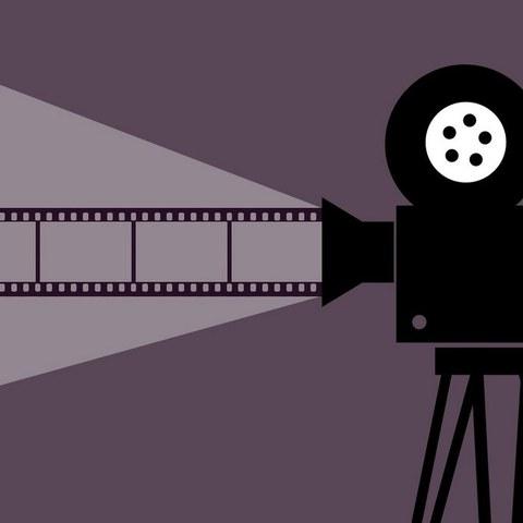 L'ICB aux côtés du cinéma basque pour la reprise