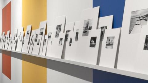 "L'ICB coproduit ""Noraezean"", une installation résolument contemporaine"