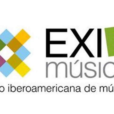 Le chant basque au salon EXIB de Bilbao