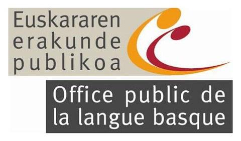 L'Office public de la langue basque recrute