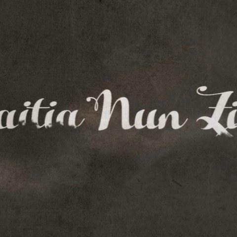 """""""Maitia nun zira ?"""", un documentaire basé sur des enregistrements de prisonniers basques de 1914-1918"""