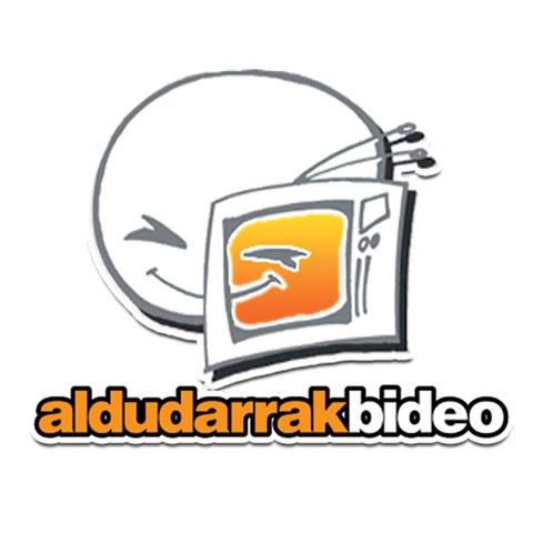 Nouvelle édition du concours vidéo Kliklap