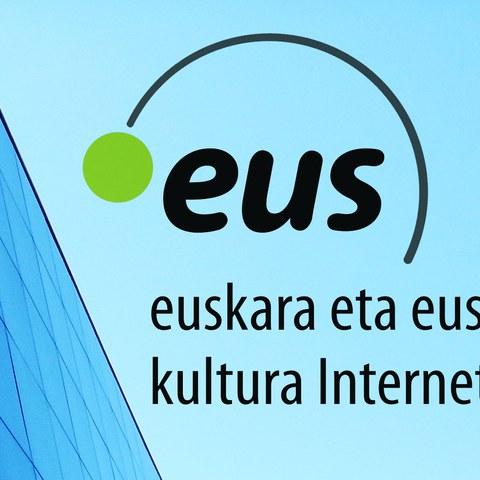 Pourquoi et comment utiliser un nom de domaine .EUS ?