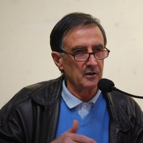 Promotion des auteurs basques : l'œuvre complète de l'écrivain Henri Duhau consultable en ligne