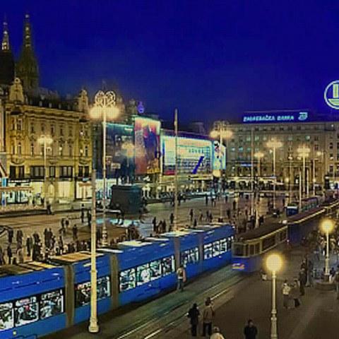 Quels financements européens pour vos projets culturels ?