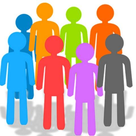 Recruter, mobiliser et fidéliser ses bénévoles