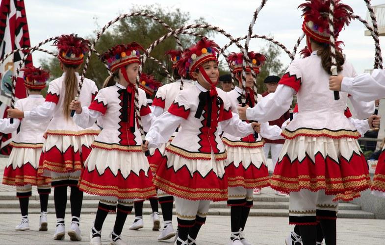 Rendez-vous basque #4 : l'ICB poursuit sa collaboration avec le Malandain Ballet Biarritz