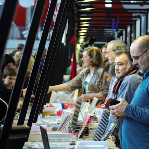 Salon de Durango 2020 : les inscriptions sont ouvertes