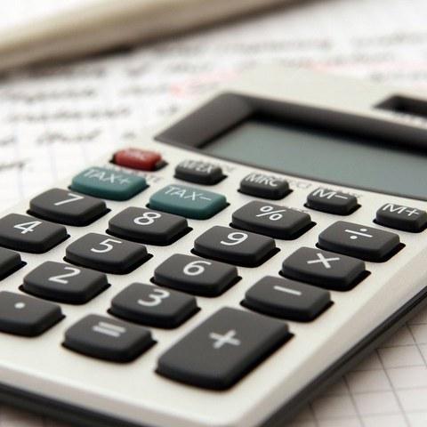 Soirée d'information sur le budget prévisionnel