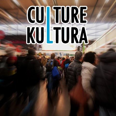 Soutenir les expressions culturelles du Pays Basque nord