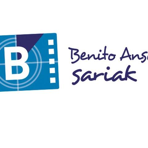 Troisième édition du Prix Benito Ansola