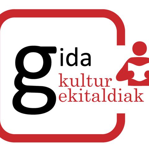Un guide de ressources pour diffuser la culture basque dans les lieux de la lecture publique
